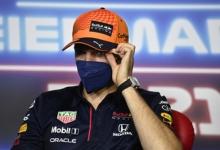 Ферстаппен стал лучшим в первой практике Гран-при Штирии, Мазепин — 20-й