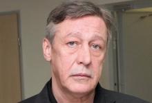 «Хорошо, что его посадили»: Охлобыстин сделал заявление о Ефремове после их свидания в тюрьме
