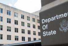 В Госдепе рассказали о помощи США зарубежным странам в борьбе с COVID-19