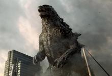 В следующем году студия Warner Bros сделает для потокового сервиса HBO Max не меньше десяти эксклюзивных блокбастеров