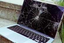 Устройства на базе Chrome OS оказались заблокированы из-за опечатки в коде