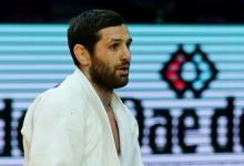 Надежда на золотой старт: россияне поспорят за медали в дзюдо, стрельбе, фехтовании и тхэквондо в первый день ОИ в Токио