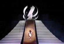 Загитова — олимпийцам: будьте уверены, вы сможете защитить честь нашей страны