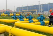В Киеве рассказали сценарий спасения украинской ГТС