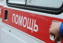 Один человек погиб и 19 пострадали в ДТП с автобусом на Кубани