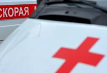 В Сочи один человек погиб и трое пропали без вести после сильных ливней