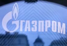 В «Газпроме» прокомментировали заявление главы «Нафтогаза» о транзите газа