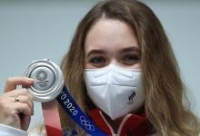 Стадионы без зрителей, российская сборная и первые победы: как проходят Олимпийских Игры?
