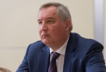 Рогозин рассказал о тесте системы сближения на модуле «Наука»