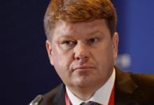 Губерниев оценил выступлениероссиян на старте Олимпиады в Токио