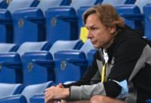 Карпин подписал контракт с РФС и официально стал главным тренером сборной России