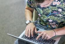 В Москве 29 и 30 июля пройдёт тестирование системы онлайн-голосования