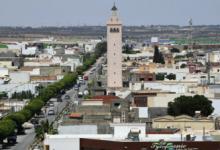 В посольстве России рассказали о ситуации в Тунисе