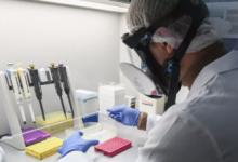 В Севастополе выявили 172 случая коронавируса за сутки