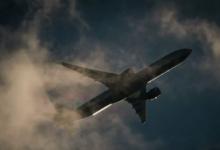 В Росавиации рассказали о пассажиропотоке авиакомпаний России в июне