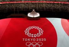 Сборная Россиизавоевала три золотых медали в третий день Олимпиады в Токио