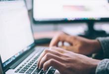 Психолог назвал способ справиться с интернет-зависимостью