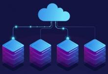 TrueNAS, TrueNAS или OMV? Выбираем софт для сетевого хранилища