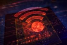 В iOS исправили проблему, связанную с именами сетей Wi-Fi