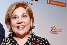 Итальянец! СМИ раскрыли личность нового мужа 49-летней Федункив