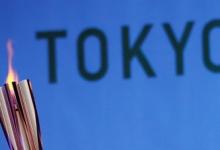 Мутко рассказал, какой результат ОИ Токио будет считаться успешным для России