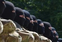 Экс-подполковник СБУ заявил о готовности выступить в ЕСПЧ по иску России