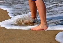В сочинской сёрф-станции рассказали об объявлении по поводу платного «спасения на воде»