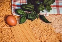 В новое производство макаронных изделий в Москве инвестируют 1,5 млрд рублей