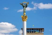 «Рассчитывали на более твёрдую поддержку»: как продвигается подготовка к украинскому саммиту «Крымская платформа»