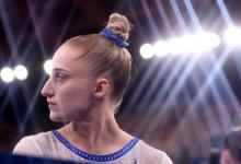 Первый тренер Ахаимовой отреагировала на победу российских гимнасток на ОИ в Токио
