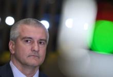 Аксёнов заявил, что ситуацию с коронавирусом в Крыму стабилизируется