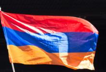 В Ереване подтвердили договорённость о прекращении огня на границе