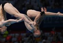 Финал не нашей мечты: как Россия осталась без наград в самом успешном для себя виде программы прыжков в воду