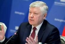 В Госдуме заявили о попытках США завуалировать вмешательство в российские выборы