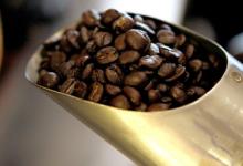 Эксперт прокомментировала ситуацию с ценами на кофе