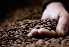 Экономист рассказал о ситуации с ценами на кофе
