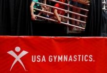 Дурманов не исключил, что в американскую гимнастику приходят дети из социально неблагополучных семей