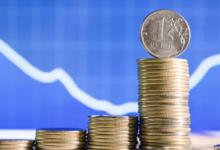 В Минэкономразвития заявили, что ВВП России в июне достиг допандемийного уровня