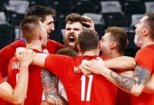 Разгром Бразилии в волейболе, успехи боксёров и отказ США от встречи с Россией: чем запомнился пятый день Игр в Токио