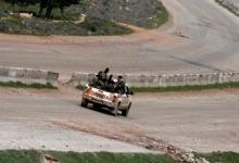 Террористы совершили 28 обстрелов в идлибской зоне деэскалации в Сирии