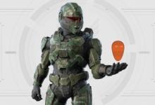 Авторы Halo Infinite показали 7 минут геймплея мультиплеерного матча