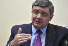В МИД сообщили о диалоге России с США по Афганистану