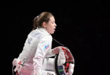 Мартьянова рассказала о характере полученной травмы