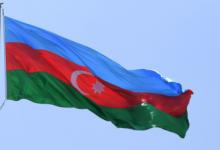Азербайджан и Армения обсудили с представителем ЕС ситуацию на границе