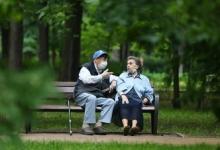 Российских пенсионеров уведомили о необязательных налогах