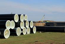 Правительство выделит более 2 млрд рублей на ремонт водоводов в Крыму