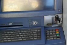 Двух белорусов арестовали за взлом банкоматов в странах Европы