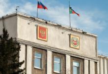 В Хакасии высказались о признании республиканского бюджета недействующим