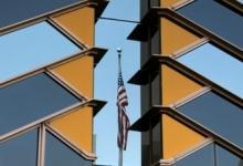 В США прокомментировали атаку на базу ООН в Афганистане