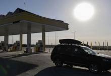 «Обеспечить в полном объёме внутренний рынок»: кабмин рассматривает возможность введения запрета на экспорт бензина